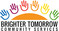 Brighter Tomorrow Community Services